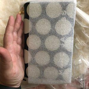 Marc Jacobs hand bag